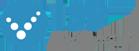 ISP Manager Logo